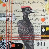 missherzfrischs_collage_redbird-15fuenfzehn_01