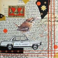 missherzfrischs_collage_redbird-15fuenfzehn_02