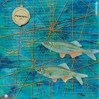 missherzfrischs_collage_stopfgarnmustereien-15fuenfzehnfische