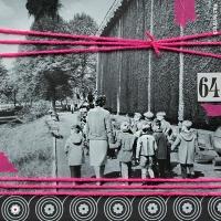 missherzfrisch-collage-15fuenfzehn-spaziergang-mit-pink