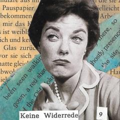 missherzfrisch-hosentaschenkunst-2016-nr-9