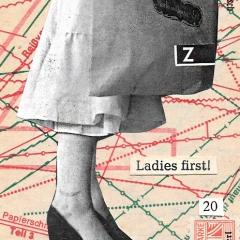 missherzfrisch-hosentaschenkunst-collagen-20-ladies-first
