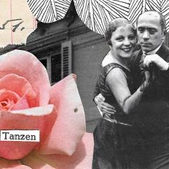 missherzfrisch-hosentaschenkunst-collagen-49-tanzen