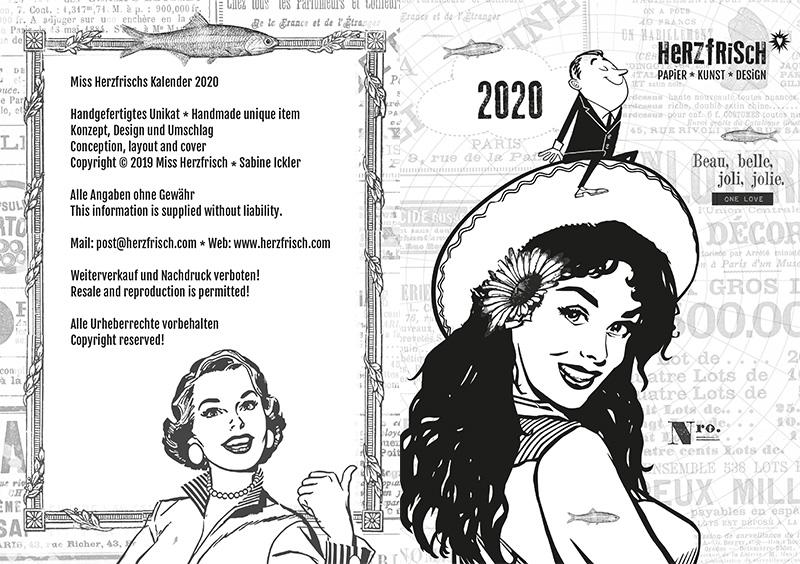 kalenderseiten_2020-01