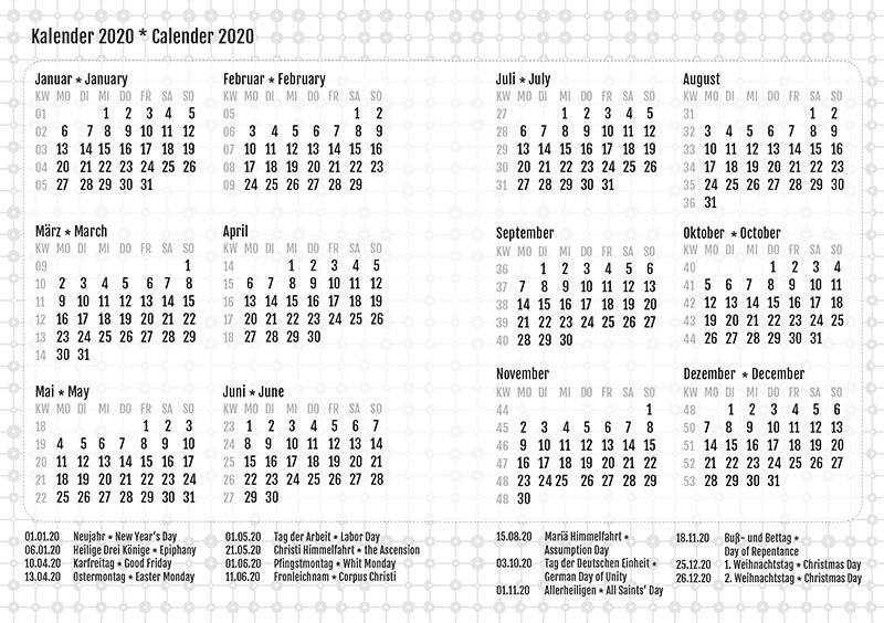 kalenderseiten_2020-02