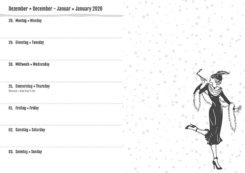 kalenderseiten_2020-06