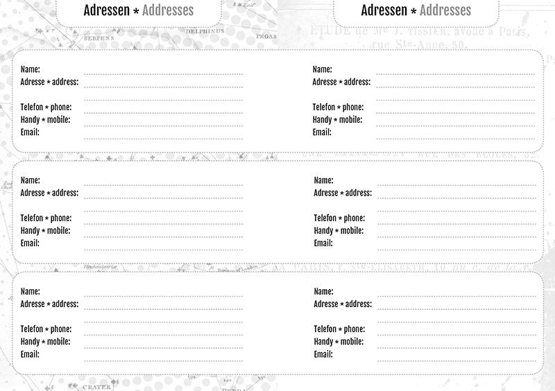 kalenderseiten_2020-adressen