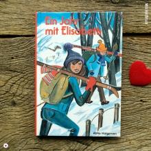 miss-herzfrischs-lieblingsbuecher-holgerson-elisabet