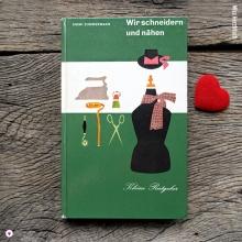 miss-herzfrischs-lieblingsbuecher-zimmermann-schneiden-und-naehen