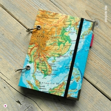 Südostasien Reisetagebuch Wunschlandbummler