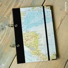 Costa Rica Reisetagebuch Wunschlandbummler