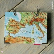 Südeuropa Reisetagebuch Wunschlandbummler