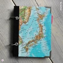 Japan Reisetagebuch Wunschlandbummler