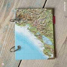 Honduras Reisetagebuch Wunschlandbummler
