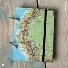 Peru Reisetagebuch Wunschlandbummler