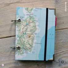Sardinien, Italien Reisetagebuch Wunschlandbummler