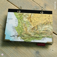 Südafrika Reisetagebuch Wunschlandbummler