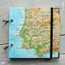 Portugal Reisetagebuch Wunschlandbummler