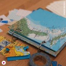 Cuba Reisetagebuch Wunschlandbummler