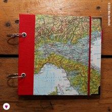 Italien Reisetagebuch Wunschlandbummler