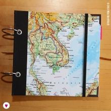 Thailand Reisetagebuch Wunschlandbummler