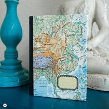 Mongolei Reisetagebuch Wunschlandbummler