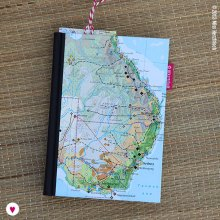 Melborne, Australien Reisetagebuch Wunschlandbummler