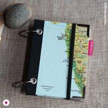 Bombay, Indien Reisetagebuch Wunschlandbummler