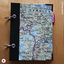 Kosovo Reisetagebuch Wunschlandbummler