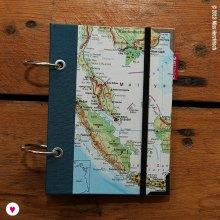 Malaysia Reisetagebuch Wunschlandbummler