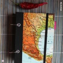 Mexiko Reisetagebuch Wunschlandbummler