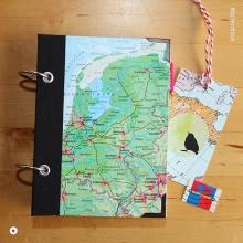 Niederlande Reisetagebuch Wunschlandbummler