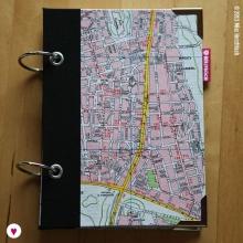 Rom Reisetagebuch Wunschlandbummler