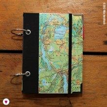 Tansania Reisetagebuch Wunschlandbummler