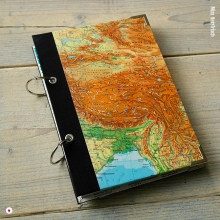 Miss Herzfrischs Wunschlandbummler Reisetagebuch China