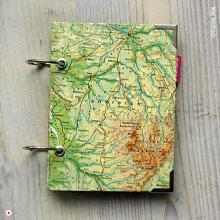 Frankreich Reisetagebuch Wunschlandbummler