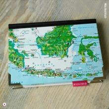 Indionesien Reisetagebuch Wunschlandbummler