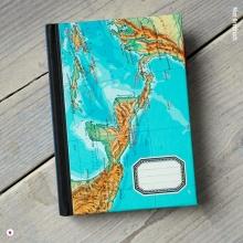 Nicaragua, Mittelamerika Reisetagebuch Wunschlandbummler