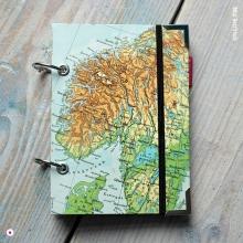 Göteburg, Schweden Reisetagebuch Wunschlandbummler