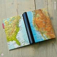 Kalifornien und Florida, USA Reisetagebuch Wunschlandbummler