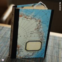 Miss Herzfrischs Wunschlandbummler Reisetagebuch Alaska