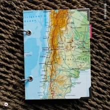 Argentinien Reisetagebuch Wunschlandbummler