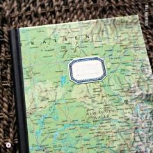Australien Reisetagebuch Wunschlandbummler