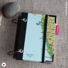 Miss Herzfrischs Wunschlandbummler Reisetagebuch Bombay
