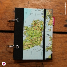 Irland Reisetagebuch Wunschlandbummler