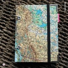 Kanada Reisetagebuch Wunschlandbummler