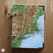 Nordamerika Reisetagebuch Wunschlandbummler