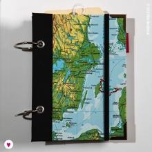 Schweden Reisetagebuch Wunschlandbummler