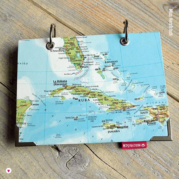 Kuba Reisetagebuch Wunschlandbummler