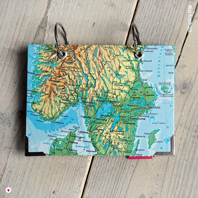 Norwegen  Reisetagebuch Wunschlandbummler